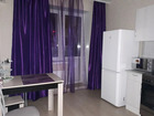 Продается однокомнатная квартира в хорошем состоянии в новом