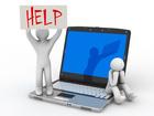 Изображение в Компьютеры Ремонт компьютеров, ноутбуков, планшетов Выезд на дом. Справлюсь с любой задачей. в Ноябрьске 10
