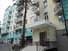 Фотография в Недвижимость Продажа квартир 3-х комнатная квартира в новостройке Звенигорода, в Норильске 6000000