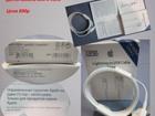 Новое фото Разное Оригинальный USB дата-кабель для Apple iPhone 34863852 в Норильске