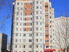 Фотография в Недвижимость Продажа квартир Продам кладовку 10 кв. м. на 5-ом этаже по в Новочебоксарске 280000