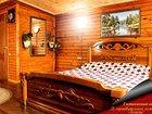 Изображение в Развлечения и досуг Гостиницы Гостиница класса люкс 24 часа. все услуг в Новочебоксарске 0