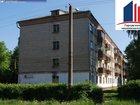 Изображение в Недвижимость Комнаты Продаю комнату с балконом в хорошем состоянии. в Новочебоксарске 450000