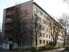 Новое фотографию  Продаю комнату по Винокурова,32 34482127 в Новочебоксарске