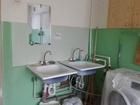 Скачать фото Комнаты Комната с водой и душевой кабиной 37875797 в Новочебоксарске