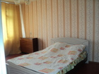 Увидеть изображение  Сдам 1-комнатную квартиру на длительный срок, 38385593 в Новочебоксарске