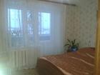 Продам Новочебоксарск фото смотреть