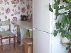 Смотреть фото Комнаты Продам комнату 14 кв, м, по Советской 9 39069035 в Новочебоксарске
