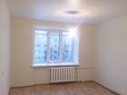 Скачать бесплатно фотографию Комнаты продается комната в кирпичном доме 66539900 в Новочебоксарске