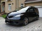 Honda Elysion 2.4AT, 2004, 165000км