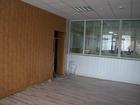 Продаю нежилое помещение офисного типа в ТД Континент. Пом