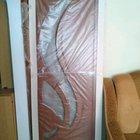 Межкомнатные двери в упаковке Элегия 2шт. 2000*800