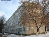 продаю квартиру Продаю квартиру киевской планировки с отличным ремонтом. остаётс
