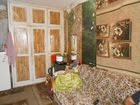 Продаются две смежные(можно изолировать) комнаты в общежитии
