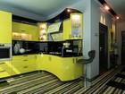 Свежее foto  Мебель на заказ 38727826 в Новочеркасске