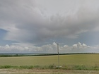 Смотреть фото Земельные участки Промка на М4 в районе аэропорта Платов 44011435 в Новочеркасске