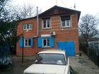 Продается дом по улице Флерова (район дач), получен адрес, е