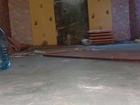 Свежее foto Земельные участки продаю дачный участок собственник 66494763 в Новочеркасске