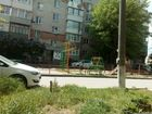 Сдается однокомнатная квартира, район кинотеатра Космос. Ч