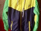 Новое foto  Продажа школьной одежды для мальчика 67867369 в Новочеркасске