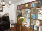 В микрорайоне Хотунок продаётся большая и светлая квартира