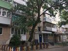 Продаётся квартира на улице Украинской в хорошем кирпичном д