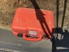 Уникальное foto Потери Утерян геодезический прибор sokkia 71826636 в Новочеркасске