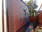 Декоративное покрытие амк для фасада и интерьера