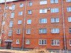 Скачать бесплатно фото Комнаты Продам секцию римского типа, гор, Новокузнецк 33545436 в Новокузнецке