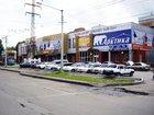 Смотреть изображение  Сдам в аренду торговую площадь Октябрьский 62а, 340 кв, м, 33654888 в Новокузнецке