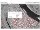 Смотреть фото Продажа домов Продам дом с, Боровково 18 соток в собственности 34064815 в Новокузнецке