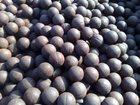 Смотреть изображение  продам помольные шары 34863344 в Новокузнецке