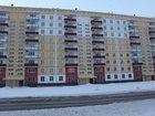 Фотография в   СРОЧНО продам 2к кв ул. 40 лет победы, дом в Новокузнецке 1500000