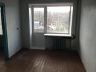 Фото в Недвижимость Продажа квартир В тихом уютном месте продается 2-комнатная в Новокузнецке 990000