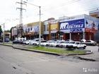 Изображение в Недвижимость Аренда нежилых помещений Сдается в аренду торговая площадь (от собственника) в Новокузнецке 0