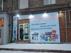 Новое foto Коммерческая недвижимость Торговые площади, высокая проходимость, Металлургов 41 38276692 в Новокузнецке