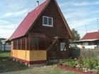 Просмотреть фото  продам дачу 38334189 в Новокузнецке
