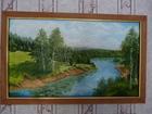 Увидеть foto Коллекционирование картина 38428538 в Новокузнецке