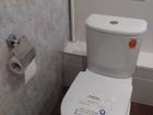 Изображение в Недвижимость Продажа квартир Гардеробная, совмещенный санузел. в Новокузнецке 1650000