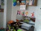Фото в Для детей Услуги няни Присмотр, уход за ребенком. Группа кратковременного в Новокузнецке 100