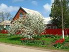 Скачать фотографию Дома Продам дом в Краснодарском крае 38662461 в Новокузнецке