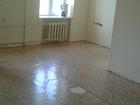 Уникальное фото Аренда жилья сдам в аренду 2-х комнатную квартиру на длительный срок 38957912 в Новокузнецке