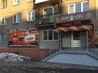 Свежее фото Коммерческая недвижимость Аренда магазина, 40 кв, м 39123454 в Новокузнецке
