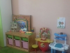 Смотреть foto Услуги няни Летняя площадка 39234030 в Новокузнецке