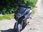 Скачать foto  продам скутер Racer Arrow 39245846 в Новокузнецке