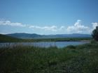 Скачать бесплатно фото Земельные участки Продам земельный участок в СНТ Кузедеевское 39865606 в Агрызе