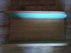 Смотреть foto Мебель для спальни Продам кровать-чердак в хорошем состоянии не дорого, 68347650 в Новокузнецке
