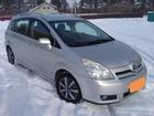 Увидеть фотографию Аренда и прокат авто Сдам автомобиль в аренду, 69054251 в Новокузнецке