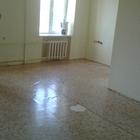 Сдам в аренду 2-х комнатную квартиру на длительный срок