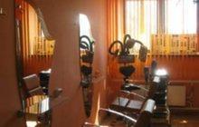 Салон красоты в Орджон, районе с оборудованием